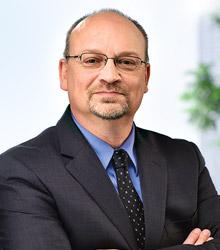 Simon J. Tripp